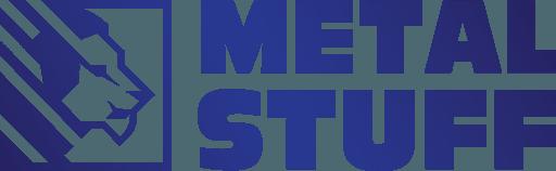 Metalstuff.nl